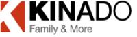 Logo von KINADO