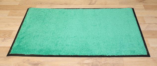 fu matte wash dry g nstig online kaufen bei yatego. Black Bedroom Furniture Sets. Home Design Ideas