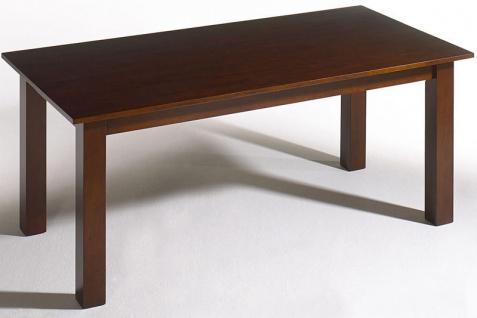 esstisch massiv fichte online bestellen bei yatego. Black Bedroom Furniture Sets. Home Design Ideas