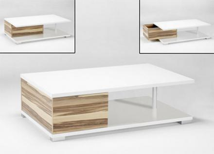 couchtisch baltimore walnuss g nstig online kaufen yatego. Black Bedroom Furniture Sets. Home Design Ideas