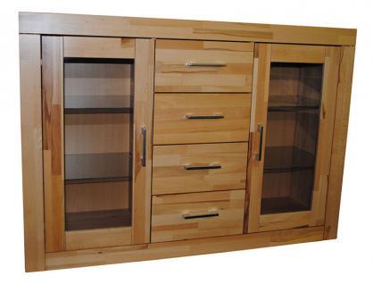 regale mit glas g nstig sicher kaufen bei yatego. Black Bedroom Furniture Sets. Home Design Ideas