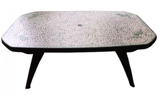 mosaik gartentische online bestellen bei yatego. Black Bedroom Furniture Sets. Home Design Ideas