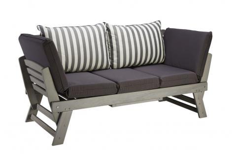 gartenbank auflage g nstig online kaufen bei yatego. Black Bedroom Furniture Sets. Home Design Ideas