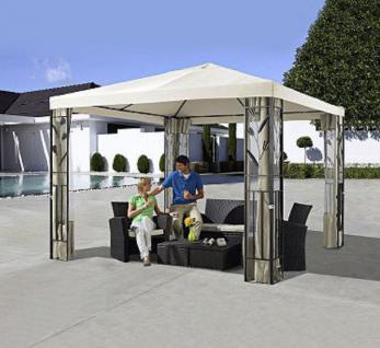 pavillon gestell g nstig sicher kaufen bei yatego. Black Bedroom Furniture Sets. Home Design Ideas