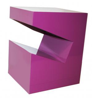 couchtisch lila g nstig sicher kaufen bei yatego. Black Bedroom Furniture Sets. Home Design Ideas