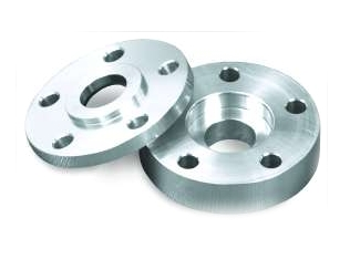 Sprocket Pulley Spacer 3/8 Zoll (9, 55mm)