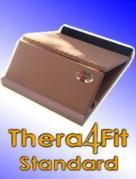 Thera4Fit Standard - Vorschau