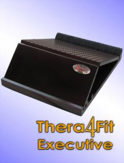 Thera4Fit Executive