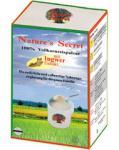 TrinkSatt - Vollkornreispulver mit Ingwer-Extrakt, 12 Btl à 25g