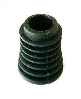 Ersatz Ersatzkorken Korken für Dosiergerät Portionierer 0, 7 bis 1 Liter Flasche