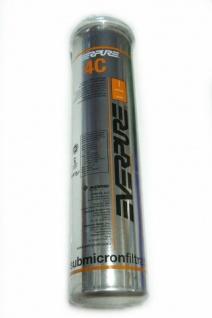 Everpure 4C Wasserfilter Filterpatrone ev9601-00