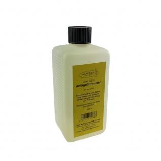 Arauner Kitzinger Antigel Antigeliermittel 0, 5 kg zum Wein selber machen