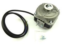 Lüftermotor Lüfter Theke Zapfanlage Kühlgeräte 16 Watt