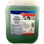 Eilfix Essigreiniger 10 Liter Kanister Universalreiniger Entkalker Reiniger