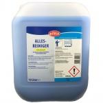 Eilfix Allesreiniger citrofrisch 10 Liter Allzweckreiniger Universal Reiniger