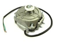 Lüftermotor Universallüfter für Theke Zapfanlage Kühlgeräte 5 Watt Lüfter