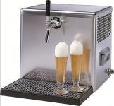 Cornelius Linus 40 OTK Bierzapfanlage Bierkühler Trockenkühler Schankanlage