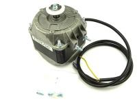 25 Watt Lüftermotor Motor Zapfanlage Kühlgeräte Lüfter Kühlgerät Kühler Theke