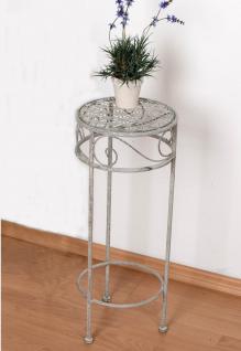 Blumenhocker Metall online bestellen bei Yatego