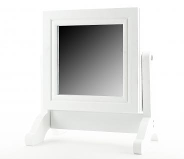 schmuckkasten holz g nstig online kaufen bei yatego. Black Bedroom Furniture Sets. Home Design Ideas