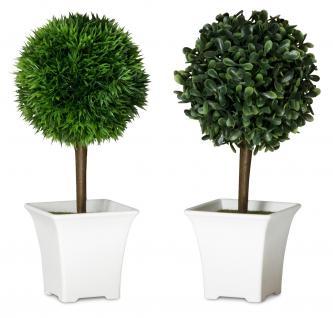 kunstblumen deko g nstig sicher kaufen bei yatego. Black Bedroom Furniture Sets. Home Design Ideas