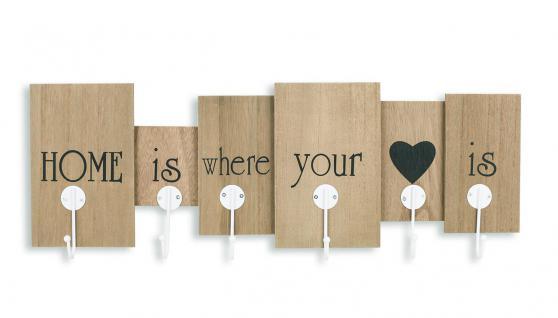 holz schriftzug g nstig sicher kaufen bei yatego. Black Bedroom Furniture Sets. Home Design Ideas