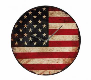 flagge usa amerika g nstig online kaufen bei yatego. Black Bedroom Furniture Sets. Home Design Ideas