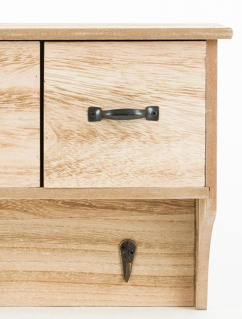 naturholz wandregal latest wandregal holz natur cm with naturholz wandregal wandboard im. Black Bedroom Furniture Sets. Home Design Ideas
