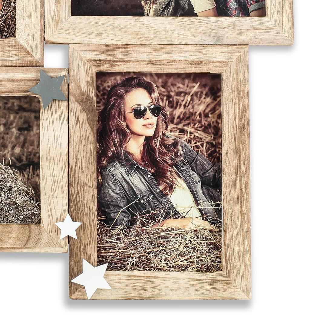 Charmant Holz Einbaumedizinschränke Eingerahmt Fotos ...