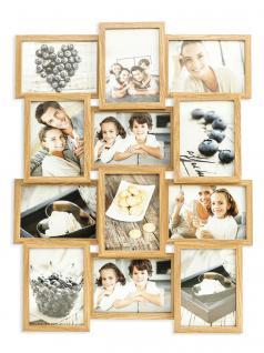 bilderrahmen eiche g nstig online kaufen bei yatego. Black Bedroom Furniture Sets. Home Design Ideas