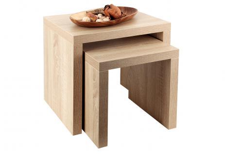 m bel g nstig sicher kaufen bei yatego. Black Bedroom Furniture Sets. Home Design Ideas