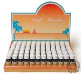 6x Duftöl NACH WAHL Duft Öl Aromaöl Aroma - Düfte für Ihre Duftlampe