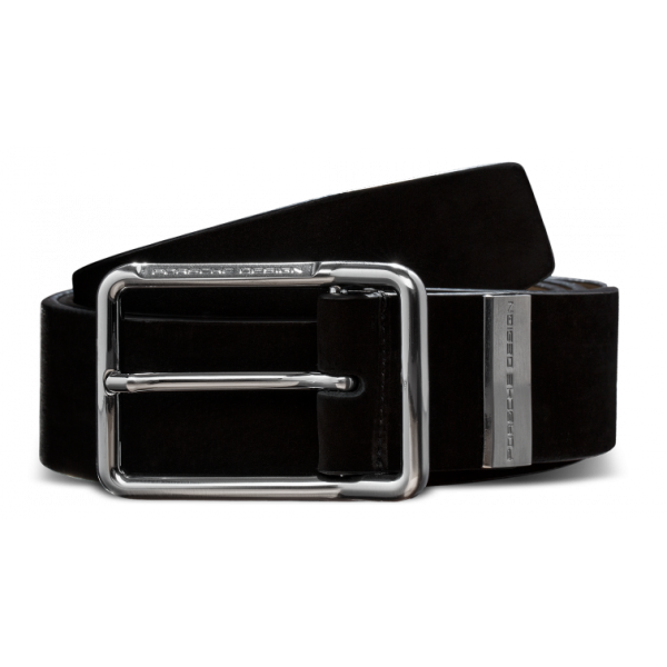 porsche design g nstig sicher kaufen bei yatego. Black Bedroom Furniture Sets. Home Design Ideas