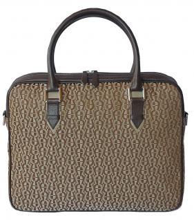 Aigner Laptoptasche / Businesstasche 149 009