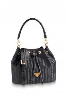 Over Bag günstig & sicher kaufen bei Yatego