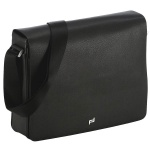 Porsche Design Cosmo, Messenger Bag FM