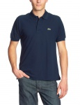 Lacoste Herrenpolo Classic Fit L.12.12, philippines