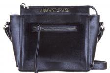 Armani Jeans Umhängetasche, 6A728, Patriot Blue