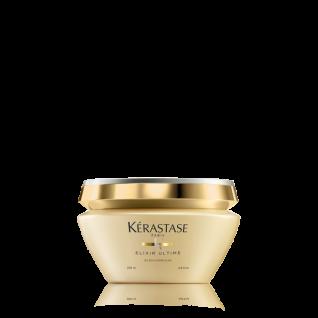 Kerastase Elixir Ultime Masque 200ml