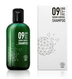 Great Lengths BIO A+O.E. 09 Sebum Shampoo 250ml