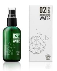 Great Lengths BIO A+O.E. 02 Restructuring Water 100ml