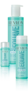 Revlon Equave Hydro Shampoo 250ml - Vorschau