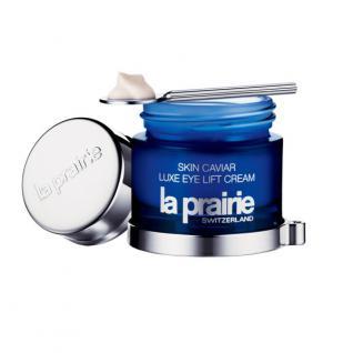 La Prairie Skin Caviar Luxe Eye Lift Cream 20 ml