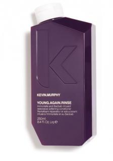 Kevin Murphy Young Again Rinse 1000ml