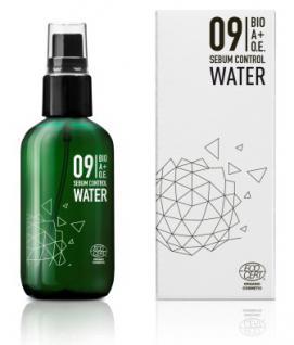 Great Lengths BIO A+O.E. 09 Sebum Control Water 100ml