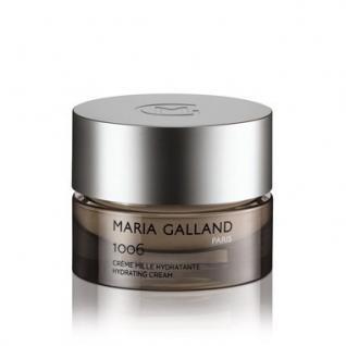 Maria Galland 1006 Creme Mille Hydratante 50ml