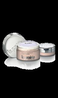 La Prairie Cellular Treatment Loose Powder Translucent 01 66g