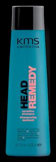 KMS California Head Remedy Sensitive Shampoo 300 ml