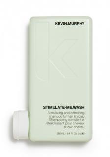 Kevin Murphy Stimulate Me Wash 1000ml
