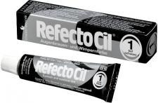 Refectocil 1